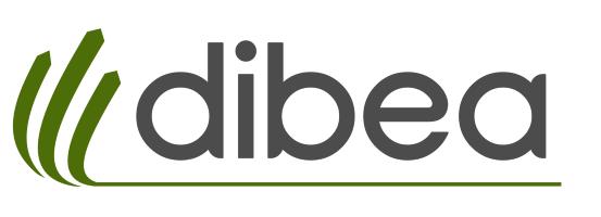 dibea Logo